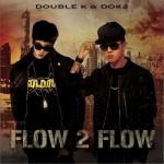 Flow 2 Flow详情