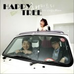 HAPPY TREE (Single)详情