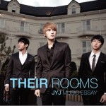 Their Rooms詳情
