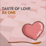 Taste Of Love (Single)详情