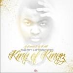King Of Kingz详情