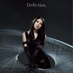 Defection (single)详情