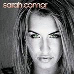 Sarah Connor同名专辑详情