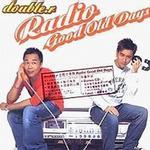 Radio Good Old Days详情