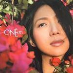 ONE芳(新歌+精选)详情