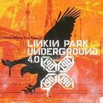 Underground V4.0詳情