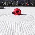 MUSICMAN详情