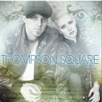 Thompson Square详情