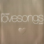 Your Love. The Best Love Songs Ever详情