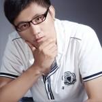 大哲闯码头-2011精选辑详情