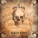 Mr. Ouija详情