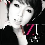 Broken Heart (single)详情