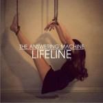 Lifeline详情
