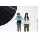 MOON (single)详情