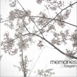 Memories (Single)详情