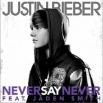 Never Say Never (The Remixes)详情