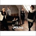 1辑 - BLAQ Style 3D Edition详情