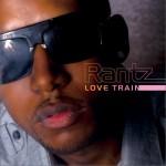 Love Train详情