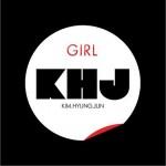 Girl (Single)详情