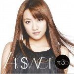 Answer (Type B) (single)详情