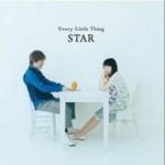 STAR (single)详情
