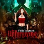 The Unforgiving试听