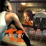 The Journey (Mixtape)详情