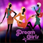 2011 Club Dream Girls (Single)详情