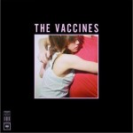What Did You Expect From The Vaccines?详情