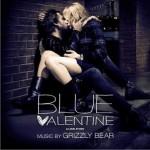 Blue Valentine 蓝色情人节详情