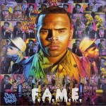 F.A.M.E.(Deluxe Edition)详情