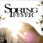 SONG G 7辑 SINGLE Spring Fever (Single)详情