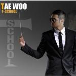 T-school (Single)详情