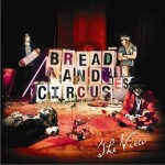 Bread and Circuses详情