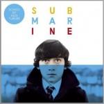 Submarine详情
