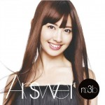 Answer (Type A) (single)详情