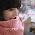 LOVE (Single)详情