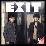 EXIT (single)详情