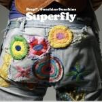 Beep!!/Sunshine Sunshine (single)详情