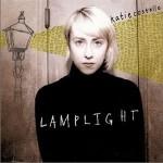 Lamplight详情