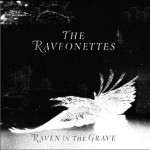 Raven in The Grave详情