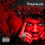 Shaolin vs. Wu-Tang详情