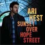 Sunset Over Hope Street详情