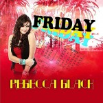 Friday (Single)详情