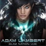 Glam Nation Live详情