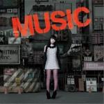 MUSIC详情