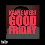 Good Friday (Mixtape)详情
