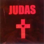 Judas(single)详情