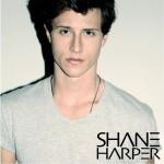 Shane Harper详情