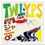 T.W.L (single)详情